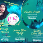 meclinic hari raya deals